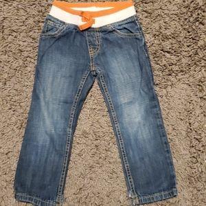 Gymboree Blue Jeans 3T